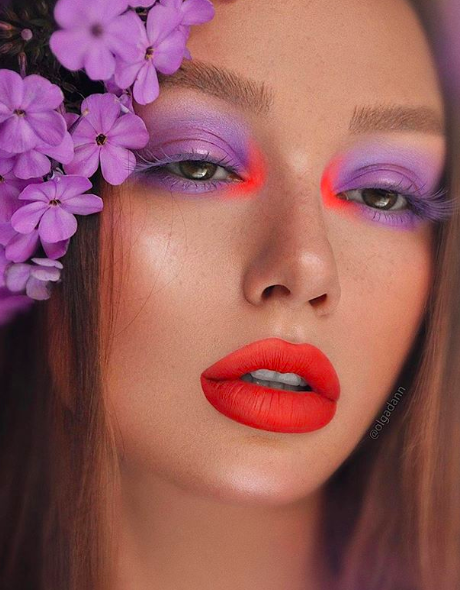 15 Clean Beauty Trends To Watch For In 2020 – Eluxe Magazine
