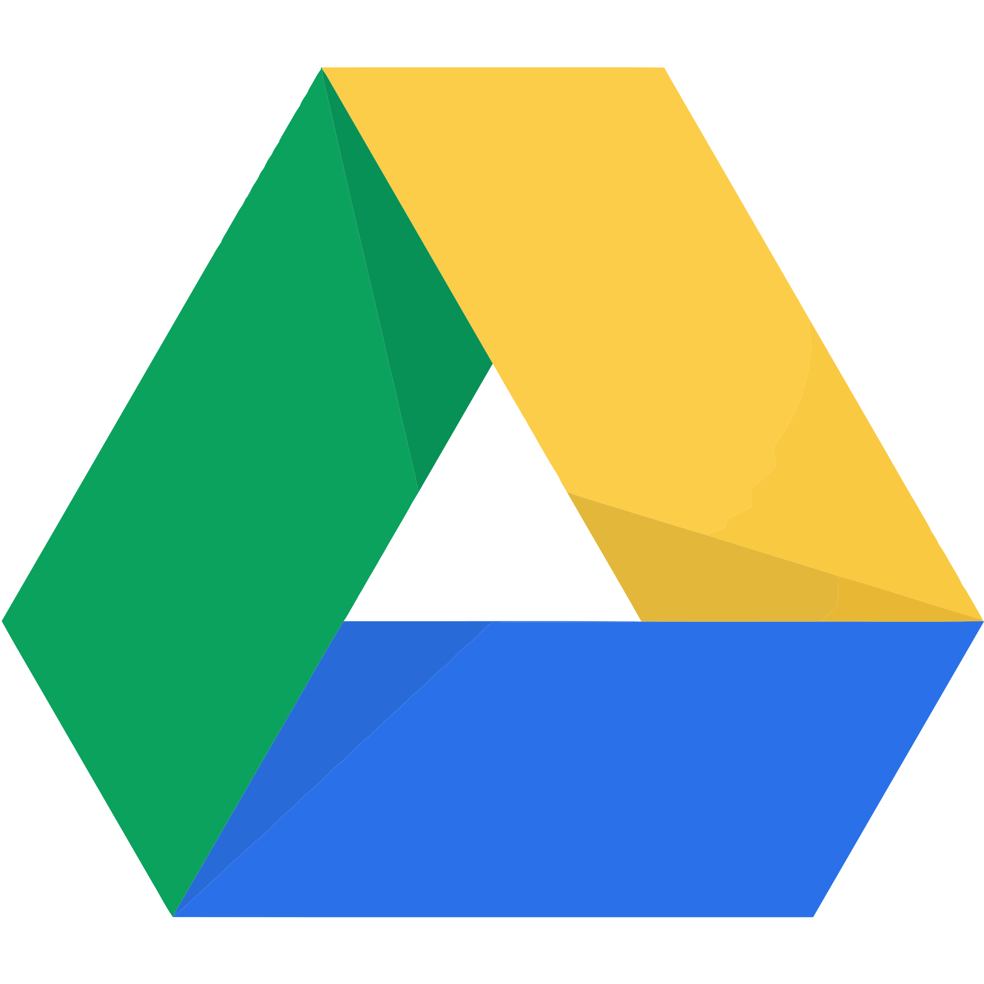 Google Guides (With images) Google spreadsheet, Google