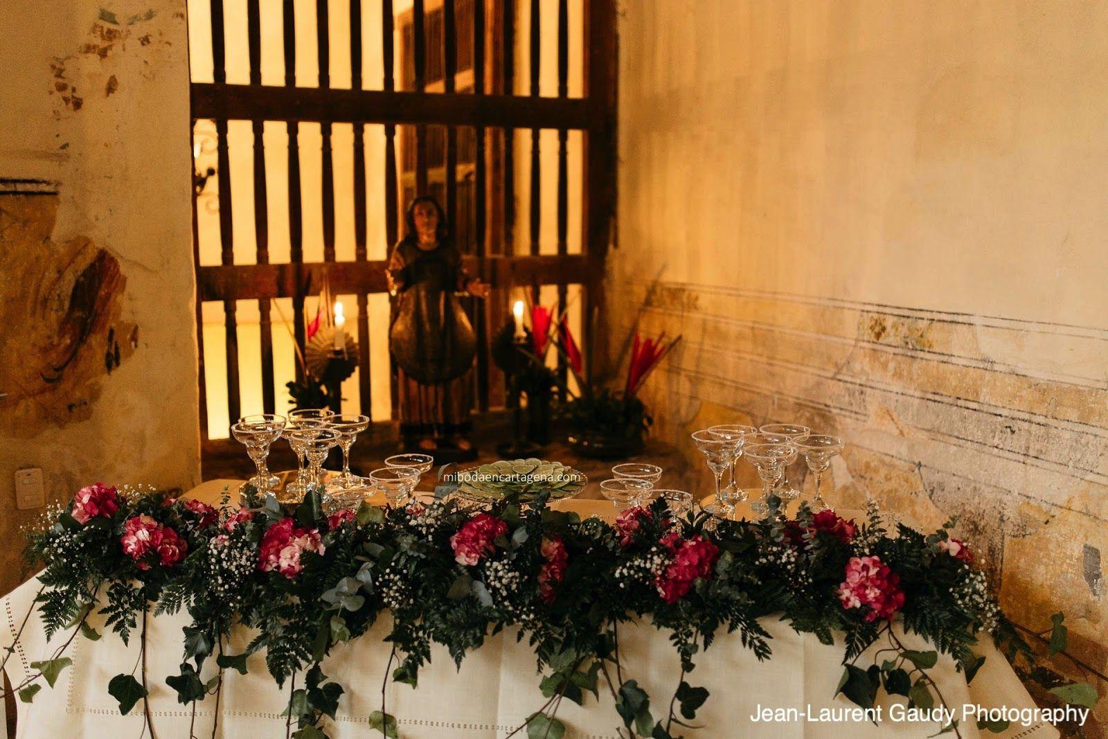 Blog Sobre Mi Boda En Cartagena Y Wedding Planner Colombia Mibodaencartagena Cartagenabodas