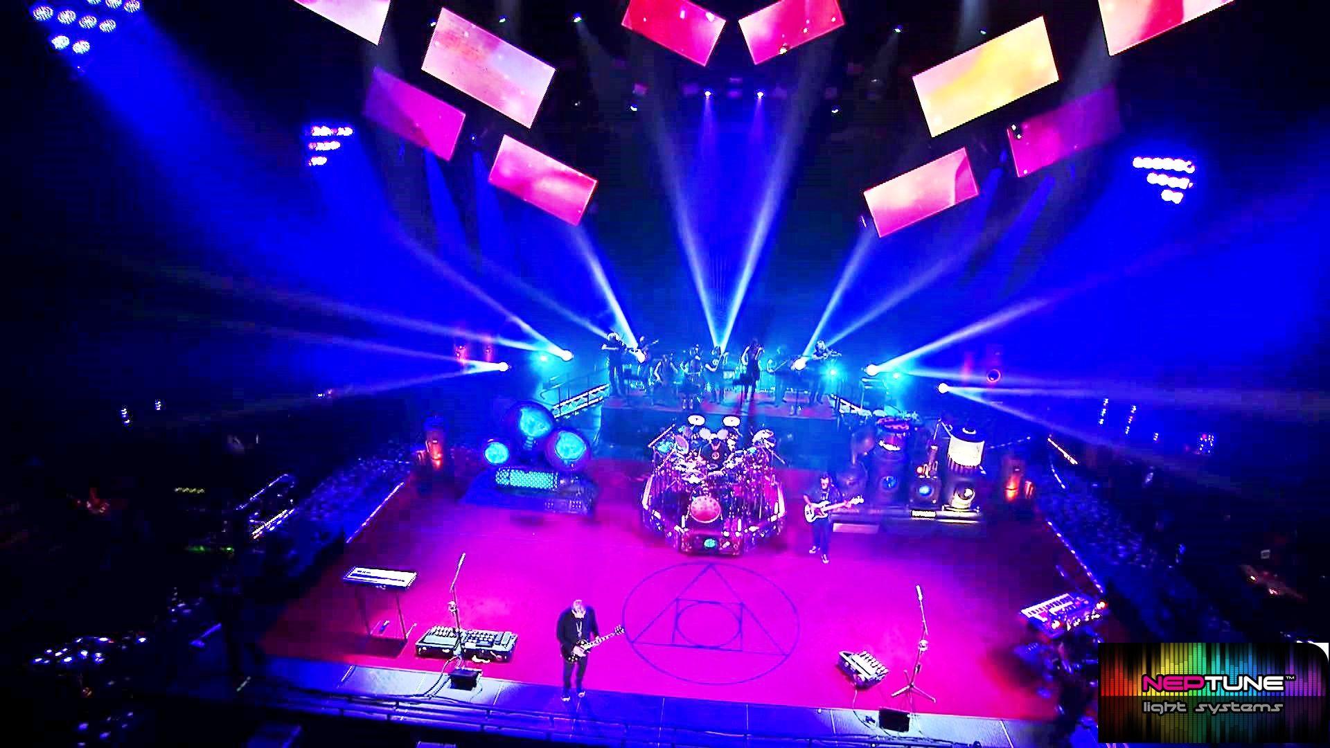 Light Up Drum Gear Including Rockstix Motion Activated Led Light Up Drumsticks Aka Firestix And Neptune Red Rockstix Clockwork Angel Rush Band Rush Music