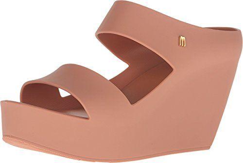 Melissa shoes, Shoes, Women