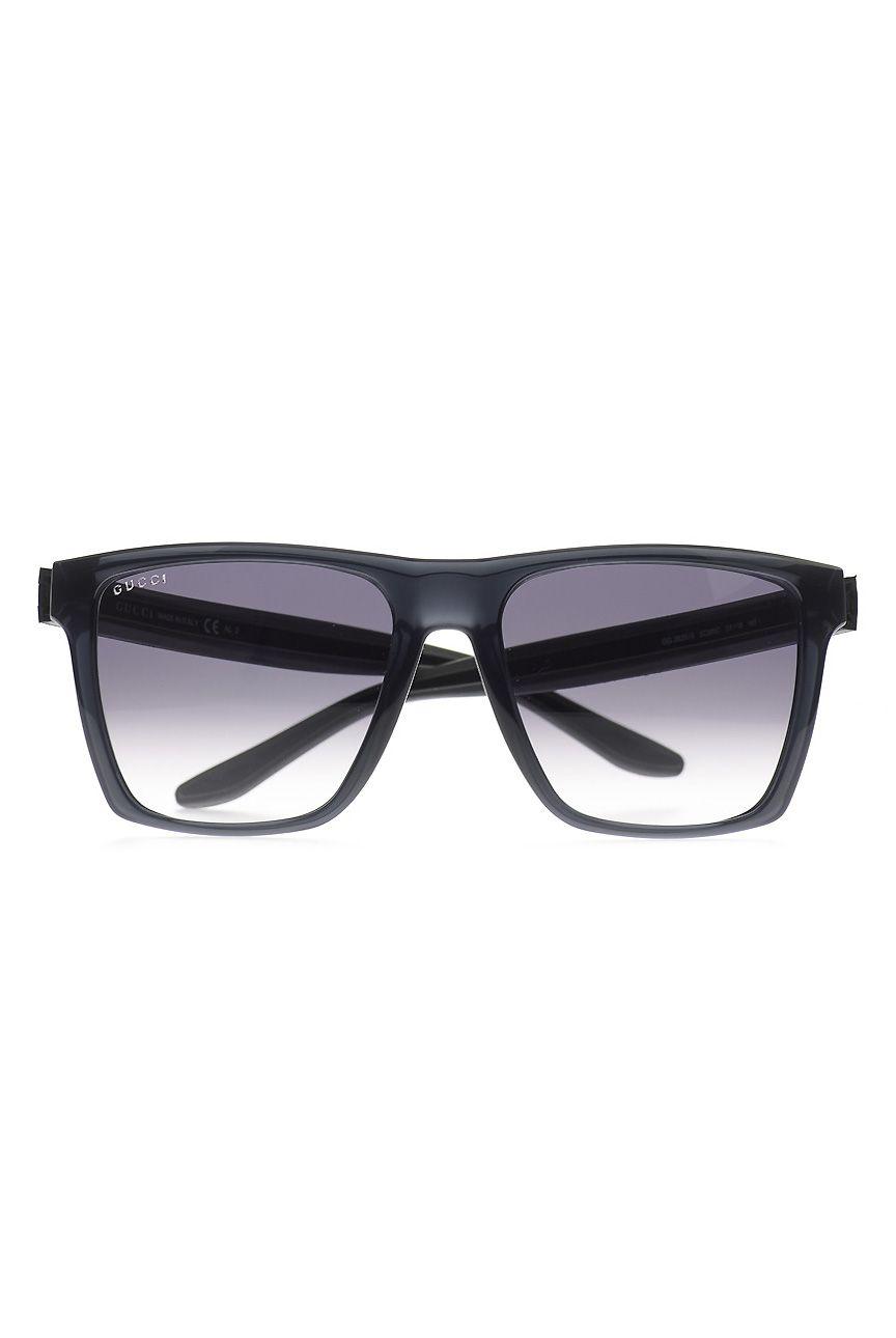 7408ef494a Gucci Sunglasses Man - Spring - Summer 2012 Lentes, Gafas De Sol Gucci,  Sunnies