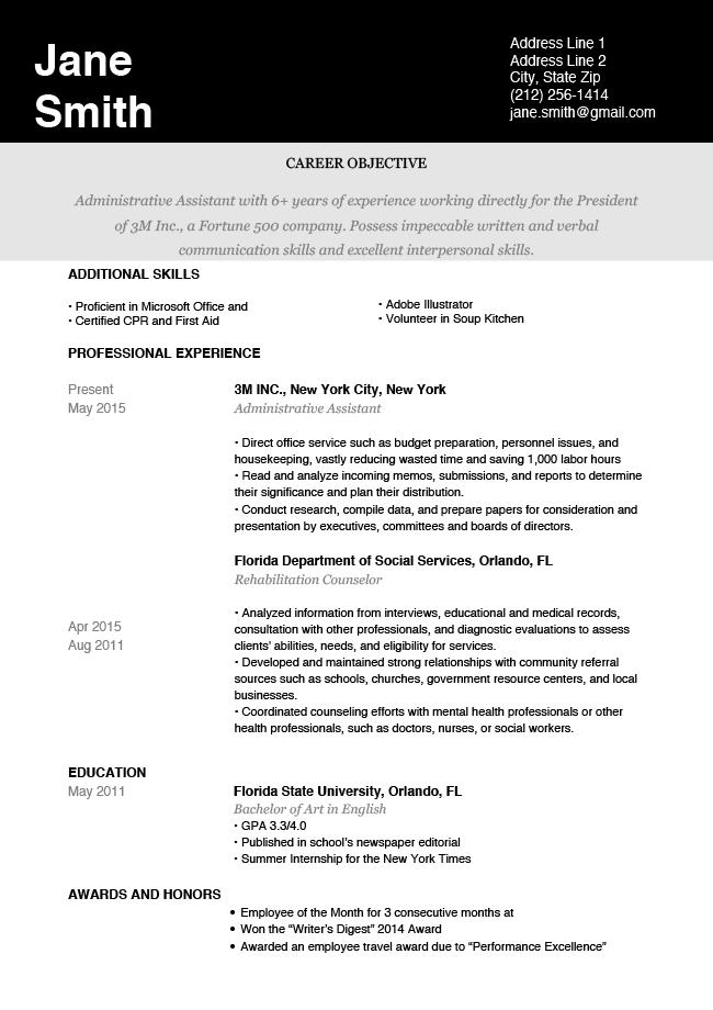 pantheon black resume  rg  graphic design resume resume