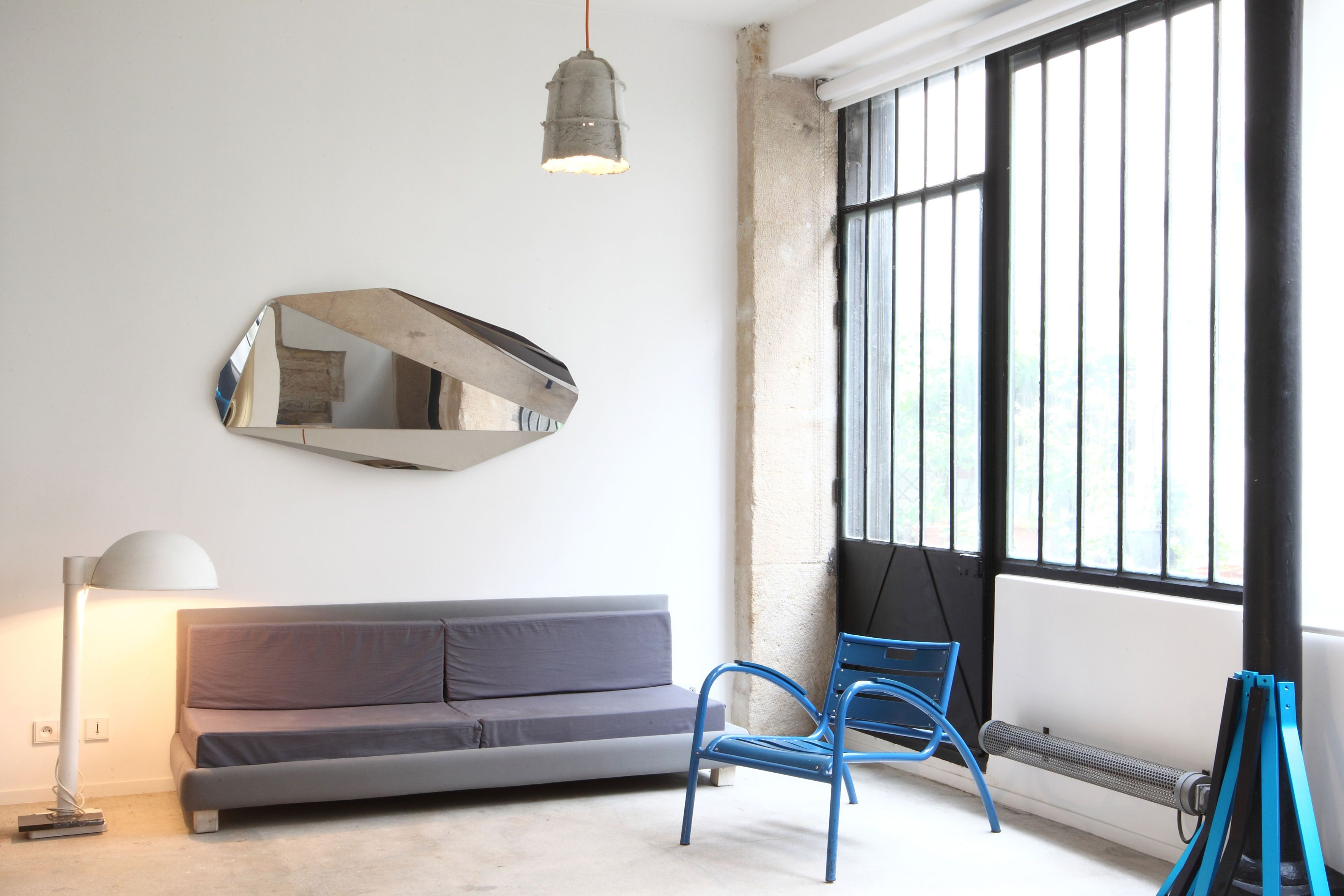 Pin by Maison Créative on Miroir | Mirror | Mirror, Design ...