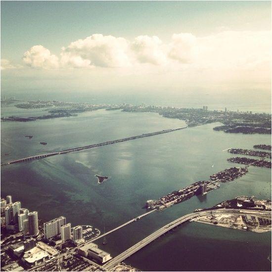 Miami Beach: Miami Hotels on Ocean Drive!