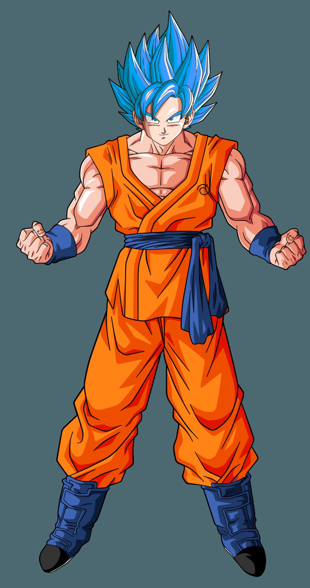 Todas Las Transformaciones De Goku Dragon Ball Super Manga Dragon Ball Dragon Ball Super Goku