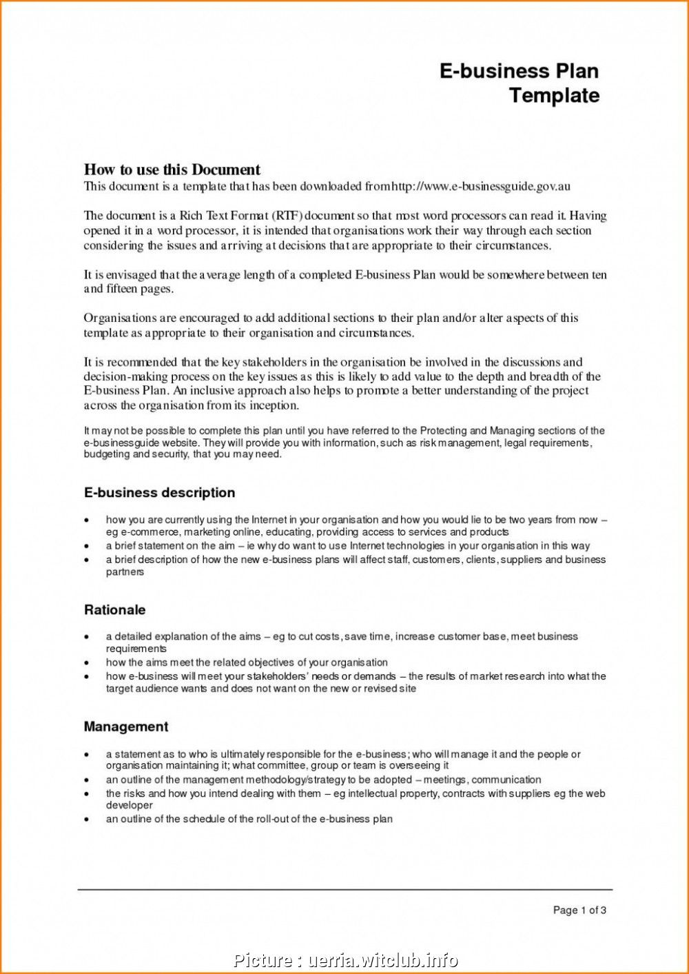 022 Business Plan Of Construction Company Pdf Form Small