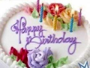 Las Mañanitas Con Paquita La Del Barrio Youtube Feliz Cumpleaños Mariachi Canciones De Cumpleaños Las Mañanitas Cumpleaños