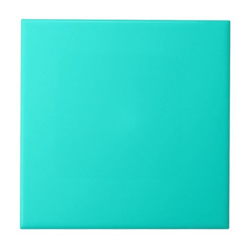 Charming 1 Inch Ceramic Tile Tall 2 X 4 Ceramic Tile Clean 2X4 Ceiling Tile 4X4 Tile Backsplash Old 8 X 8 Ceramic Tile OrangeAcoustical Tiles Ceiling Solid Color: Bright Aqua Small Square Tile | Wedding | Pinterest ..