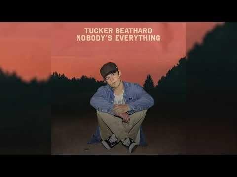Tucker Beathard -