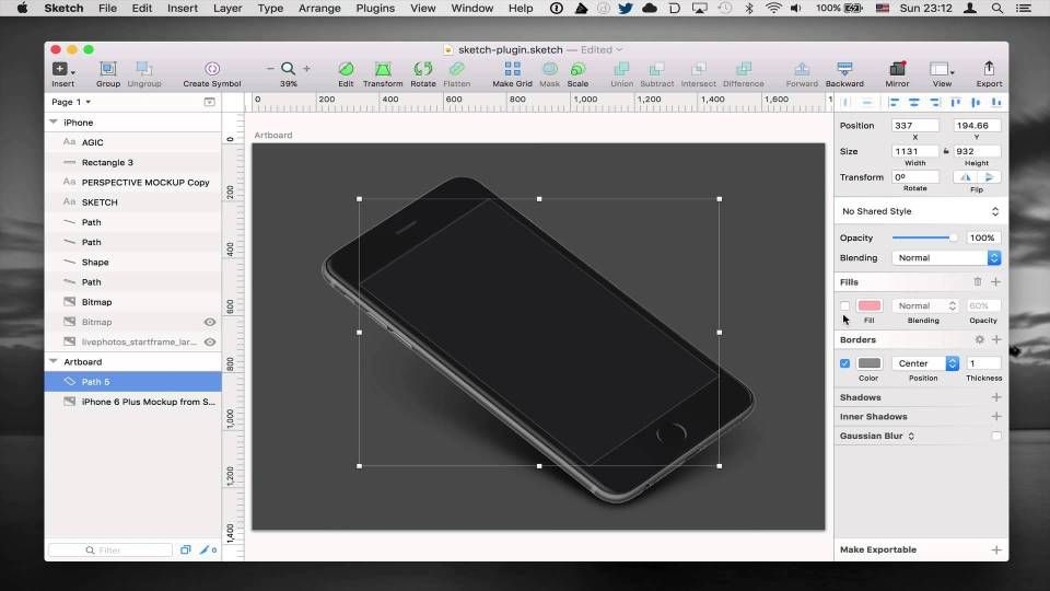 Best Free GIMP Plugins for Photographers and Designers