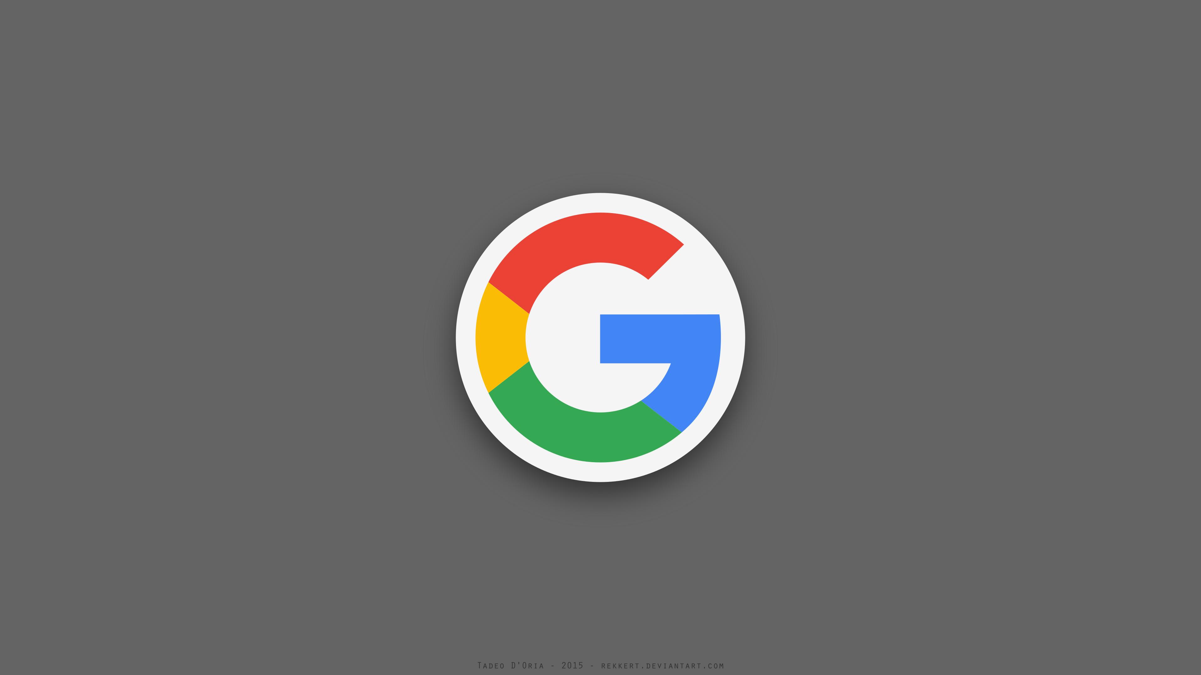 Interesting HD Google Wallpaper Check more at