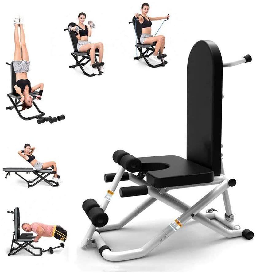 Pin On Fitness Equipment