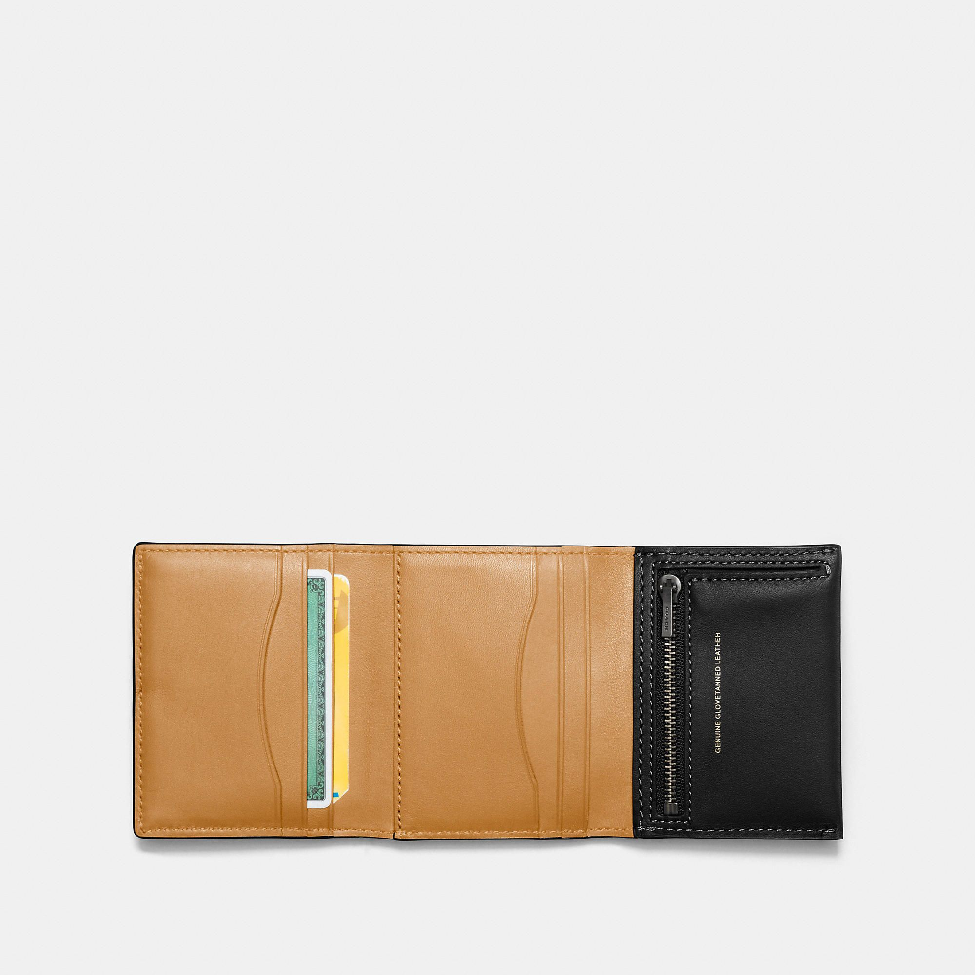0a9f58efc1 Small trifold wallet in 2019 | Products | Wallet, Wallets for women ...