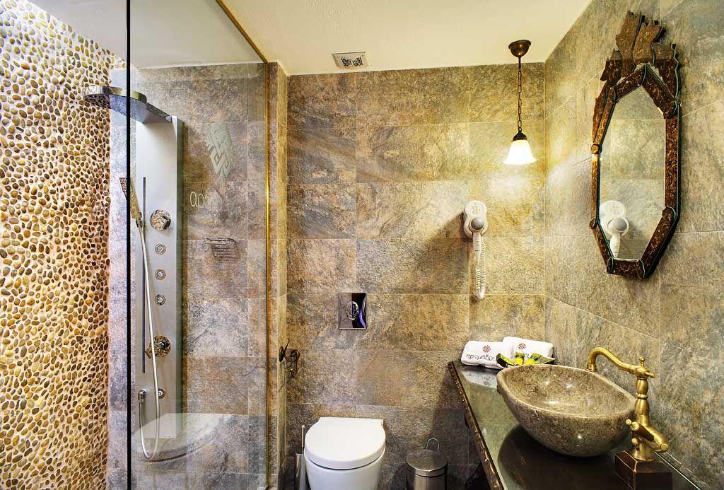 Καρυδιά | Ξενοδοχείο Άρωμα Δρυός Μέτσοβο - Aroma Dryos hotel in Metsovo - Ξενοδοχεία Μέτσοβο - hotels Metsovo