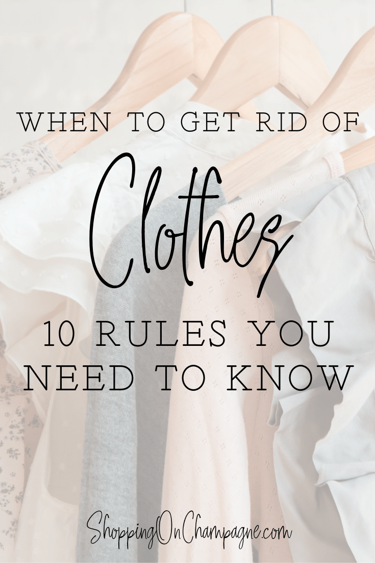 6edf0e396de26cff58791731e106efec - How To Get Rid Of Clothes In Your Closet