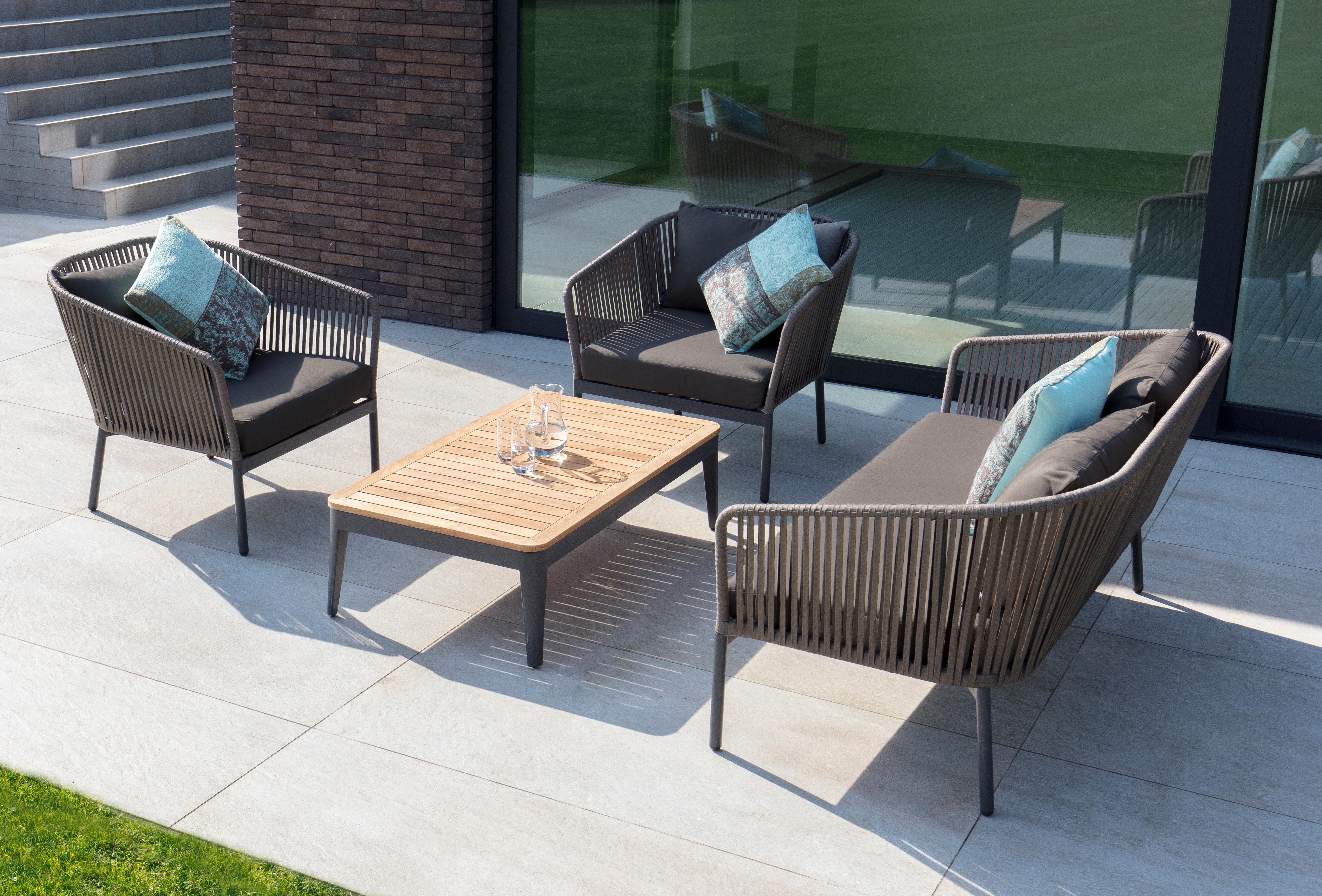 Outdoor Inspiration Gartenmobel Design Aussenmobel Gartenmobel