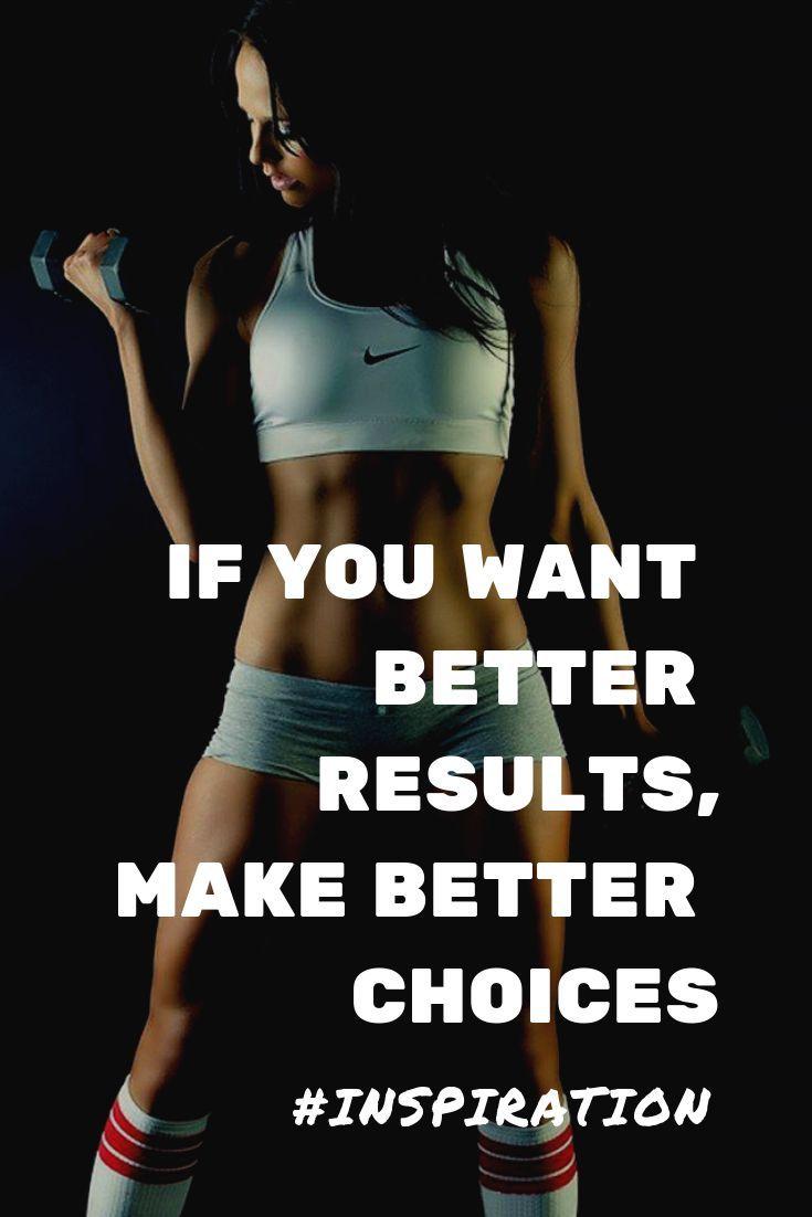 Lernen Sie, motivieren Sie sich, ergreifen Sie Maßnahmen und werden Sie DAS BESTE VON IHNEN!