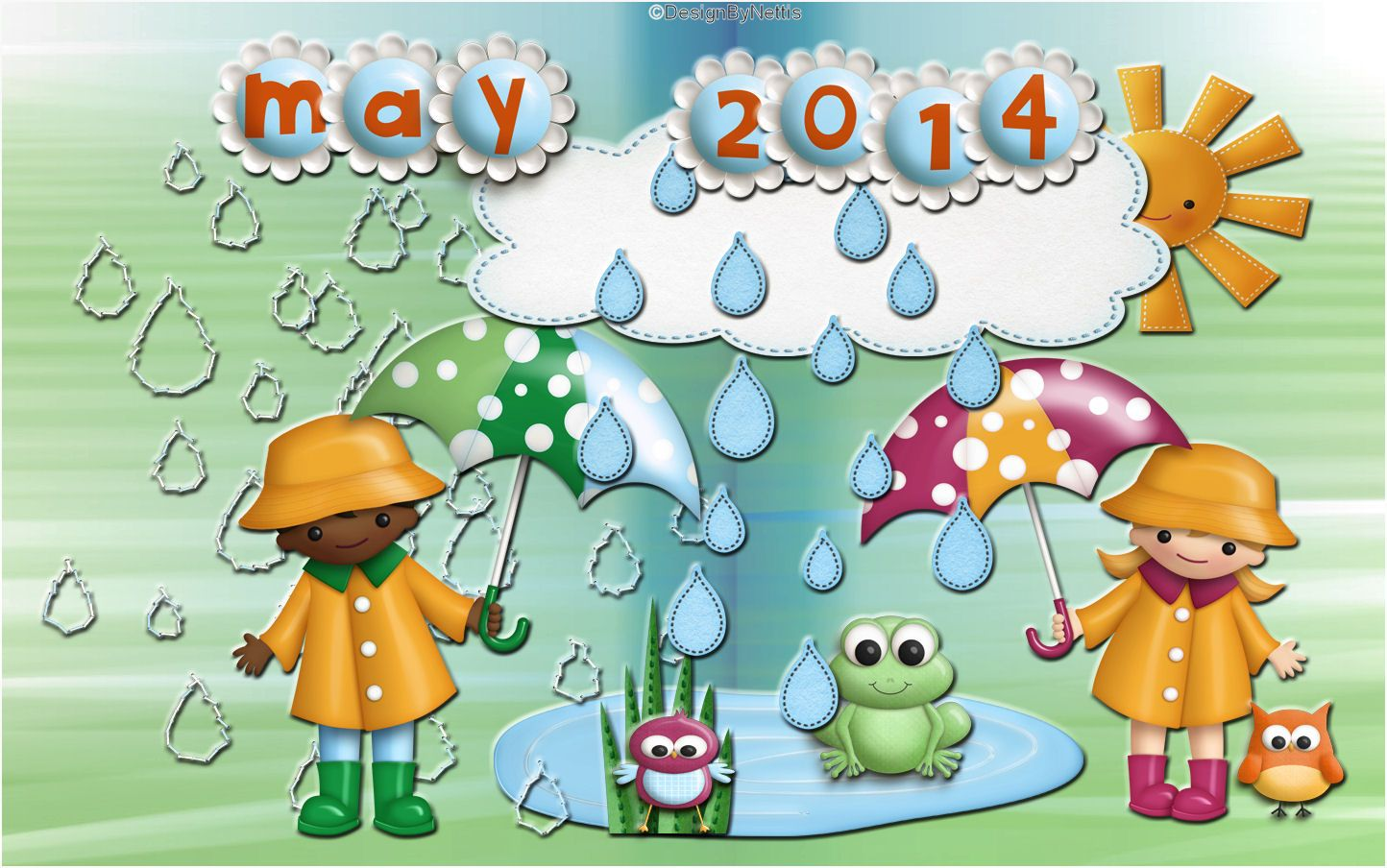 desktops wallpapers for may 2014 2nd of may 2014 did you