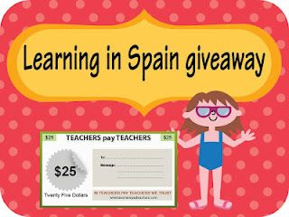 Be sure to enter my giveaway to win a 25 dollars Gift Card