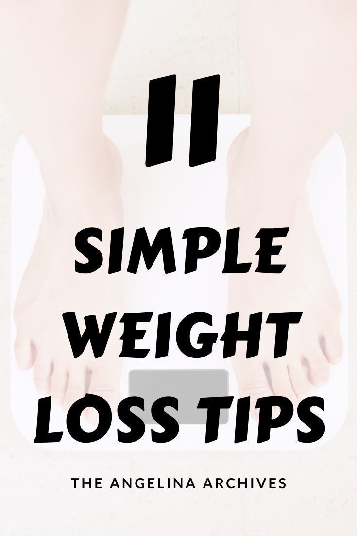 #Diet #Fitness #Gain #Men #Muscle #Protein #protein shake to lose weight herbalife #Diet #Fitness #g...