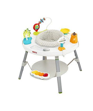 8b786432a3a Skip Hop explore & more 3 stage activity centre | ♥Baby Stuff We ...