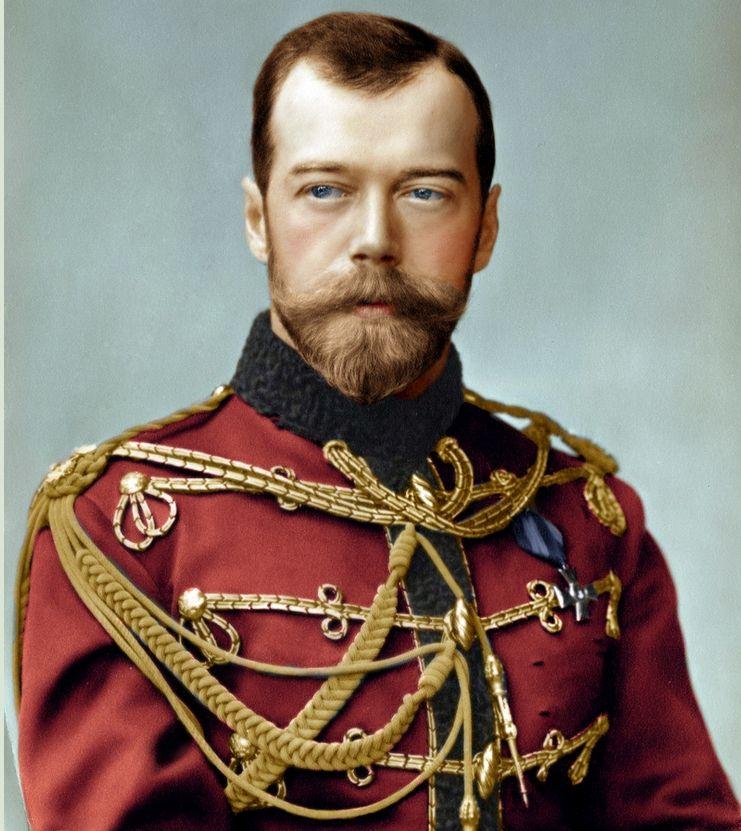 Картинки исторические личности