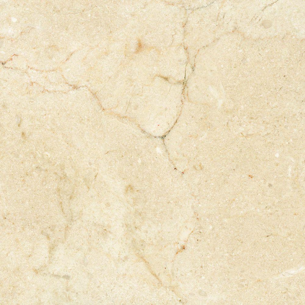 Marble Floor Tiles In Miami And Hialeah Fl