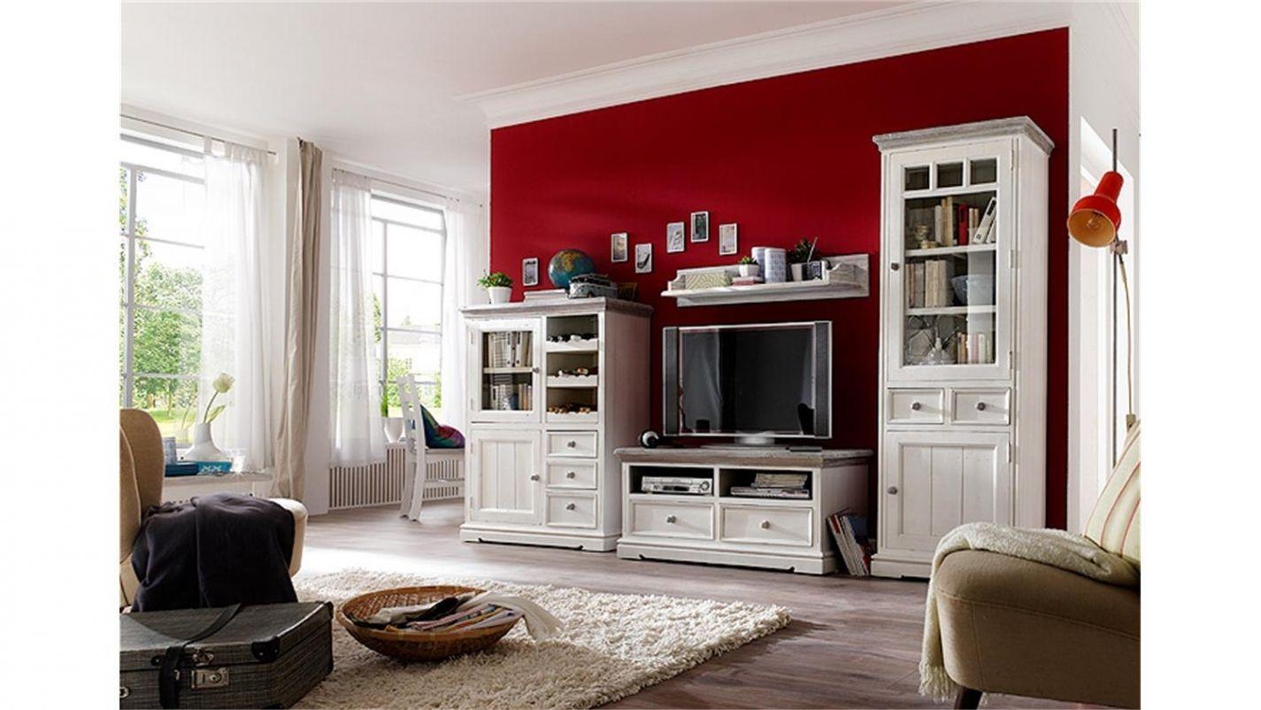 Malerisch Wohnzimmermöbel Weiß Holz Foto Von Inspirierend Wohnzimmermöbel Vintage