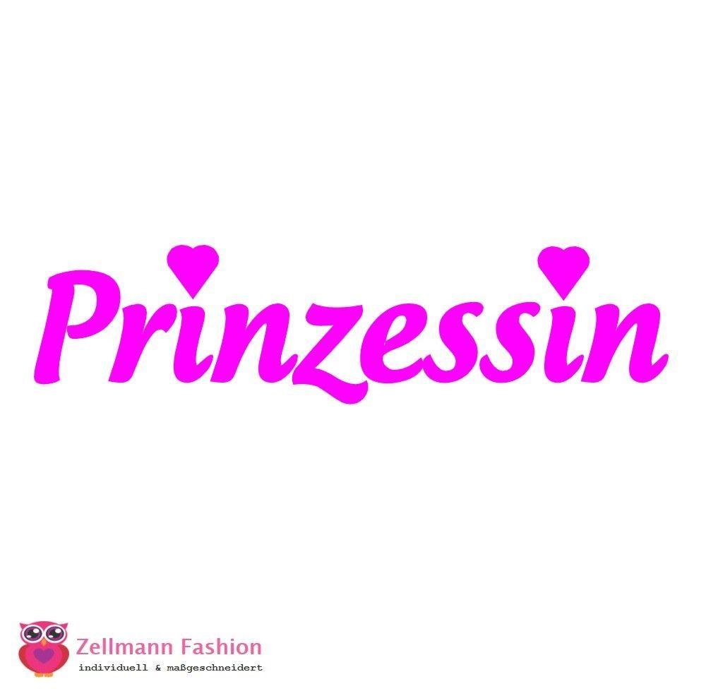 ♥ Prinzessin Bügelbild ♥ Hotfix Flockfolie zum aufbügeln ☆ 21 ...