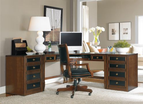 Office 10 X 12 10 Google Search With Images Home Office Design Office Furniture Modern Office Furniture Layout