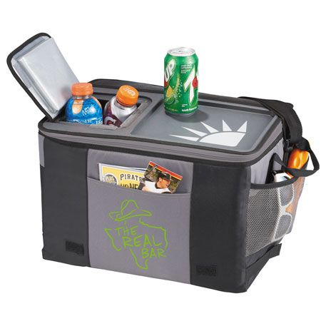 California Innovations 50 Can Table Top Cooler Table Top Cooler Collapsible Cooler