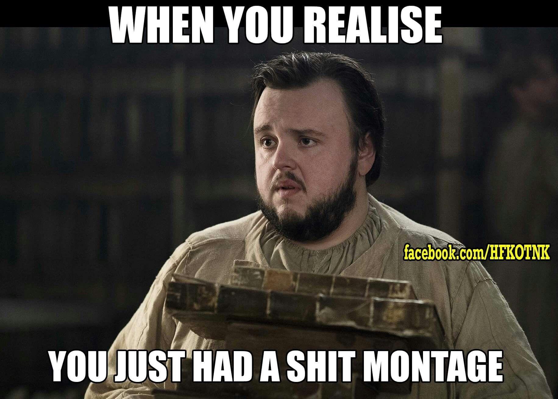 Funny Meme Game Of Thrones : Best game of thrones memes season