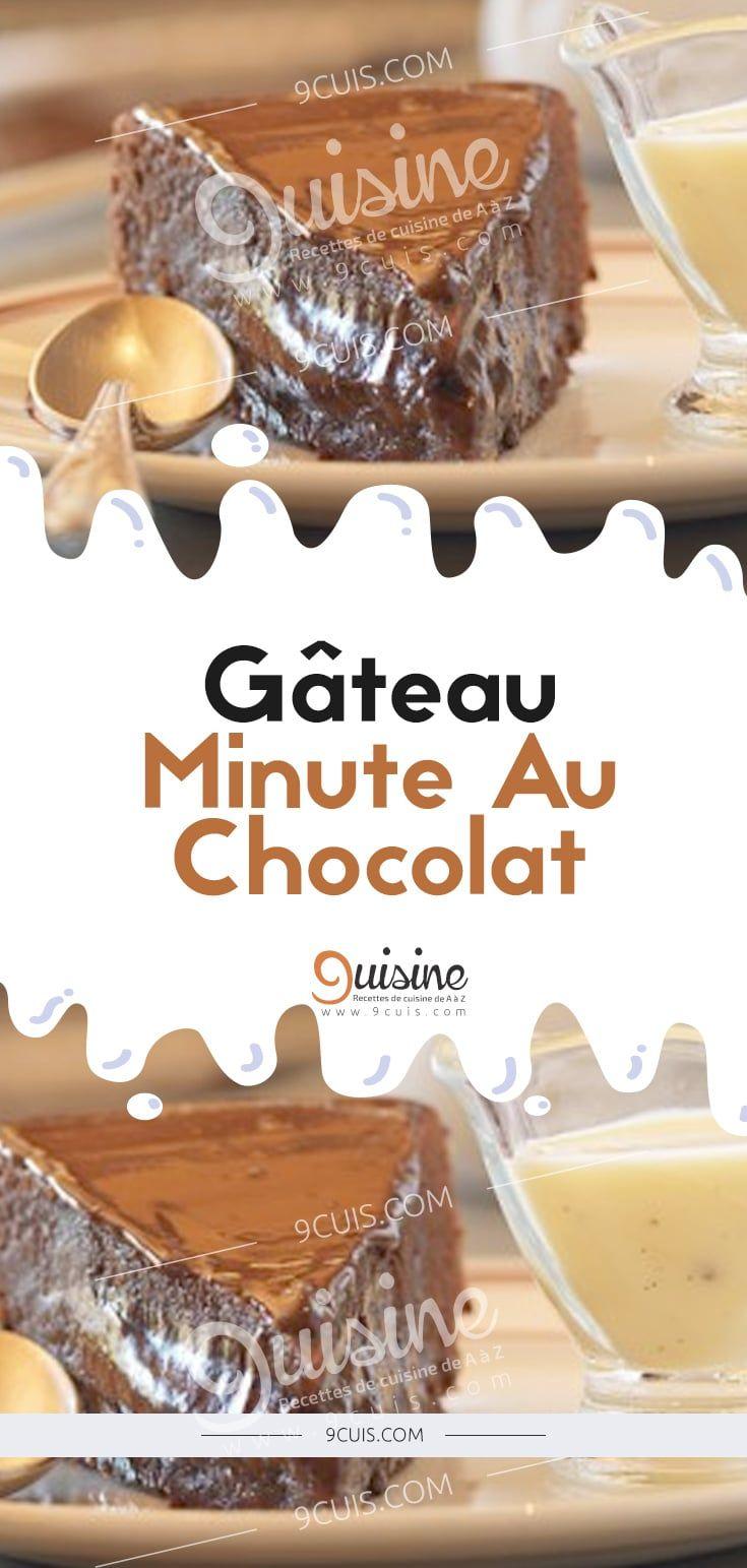 Ingrédients: 200 g de chocolat noir 100 g de beurre 3 ...
