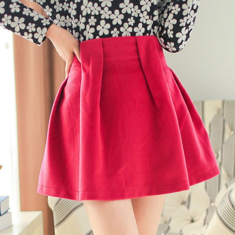 mini skirt fashion 4