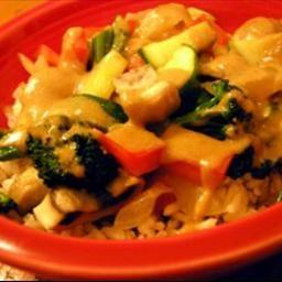 The Grit Restaurant Golden Bowl Recipe Recipes Golden Bowl Food
