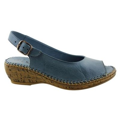 Have a look at these shoes  Cabello Comfort Womens Soft Leather Low Wedge Sandals #Cabello, #ClothingAccessories, #Comfort, #Leather, #Low, #Sandals, #Shoes, #Soft, #Wedge, #Womens http://www.fashion4shoes.com.au/shop/brand-house-direct/cabello-comfort-womens-soft-leather-low-wedge-sandals/