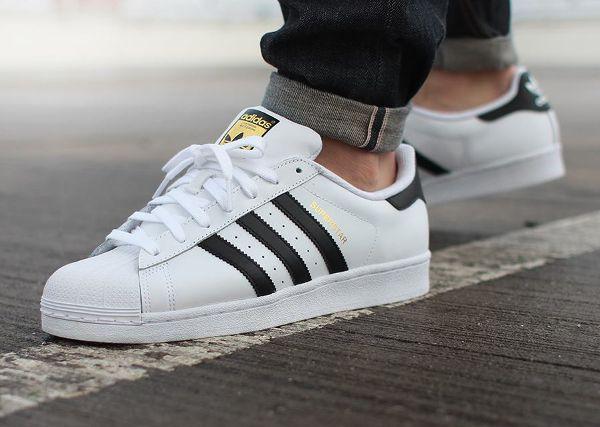 Click the link for low priced original Mens Adidas! #adidas