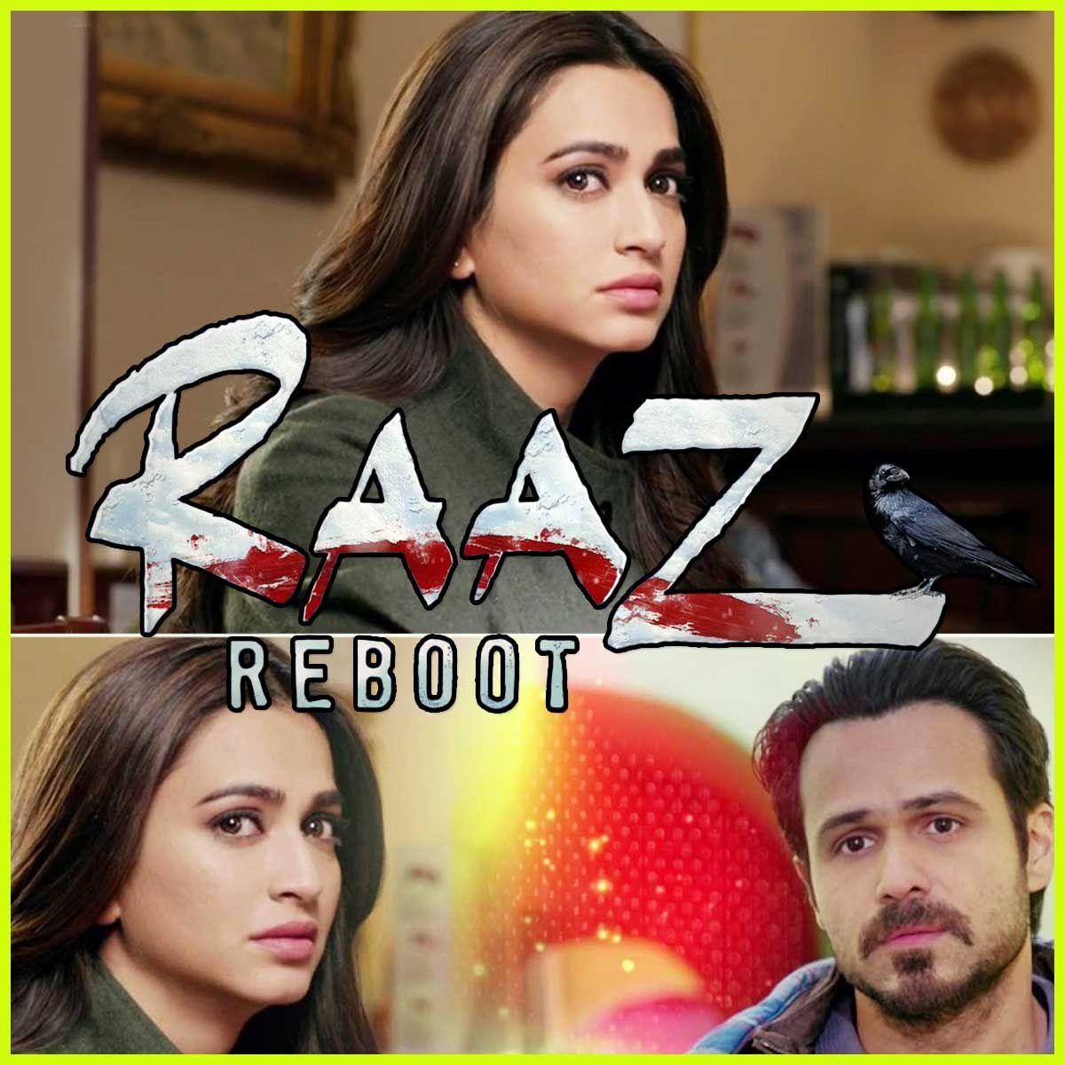 Lo Maan Liya Raaz Reboot Mp3 And Video Karaoke Format Raaz Reboot Karaoke Reboot