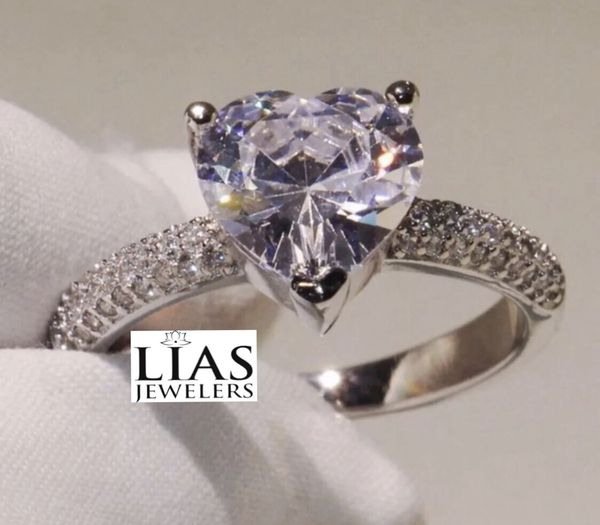 New Wedding Ring Set Engagement Ring For Sale In Orlando Fl Engagement Ring Settings Engagement Rings Wedding Rings