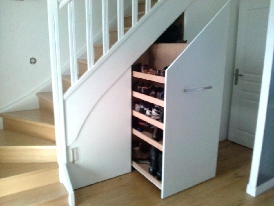 chambre placard sous escalier ikea rangement sous escalier et construire ou sa maison topic unik. Black Bedroom Furniture Sets. Home Design Ideas
