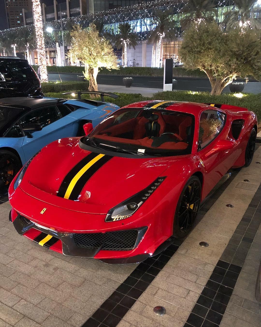 4 Moy Aresei 2 Sxolia Ferrari Club Rari Photo Sto