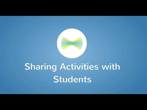 Seesaw YouTube (With images) Parents as teachers