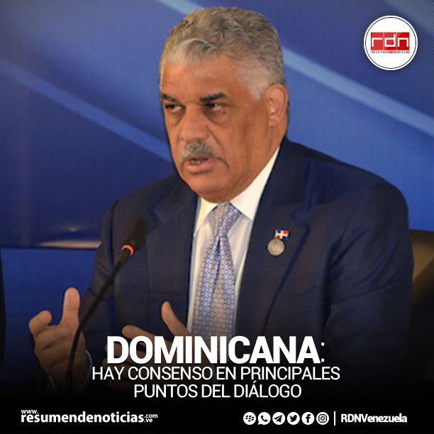 #ResumendeNoticias | Edición Nro. 1.888 #Martes 28/11/2017 | http://rdn.la/RN1888 #Noticias #Venezuela #RDN
