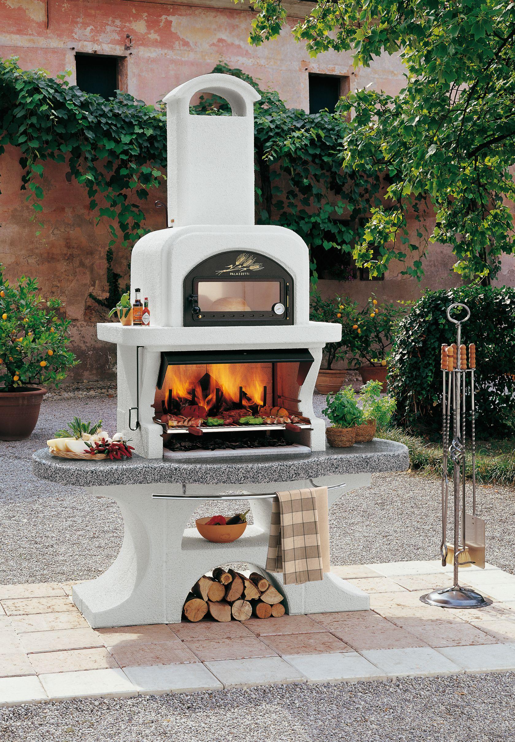 Comitale Ag Aadorf Wir Sind Feuer Und Flamme Fur Kamine Und Ofen Grillkamin Pizzaofen Garten Gartenkamin Grill