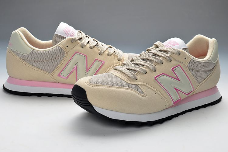new balance 500 womens shoes