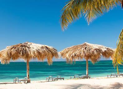 Cuba: Habana y Varadero Esencial con Guamá y Trinidad - OferTravel desde 854€. Los mejores circuitos al mejor precio en OferTravel