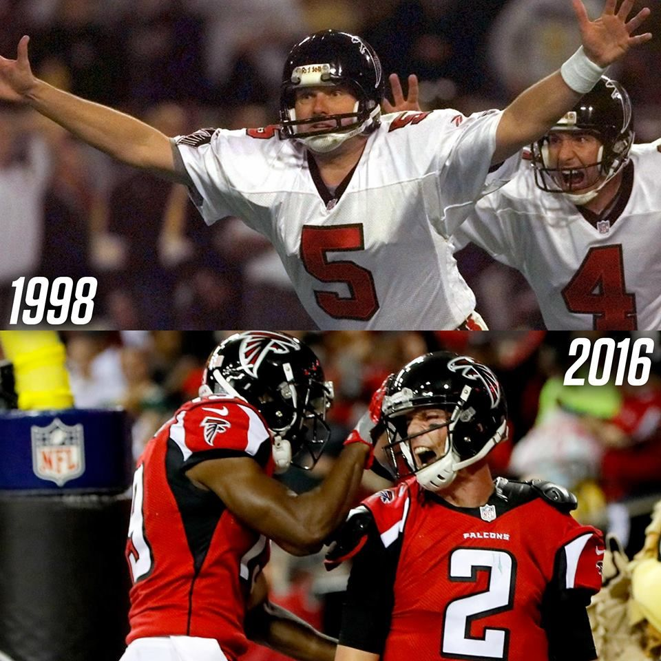 The Atlanta Falcons Are Goin To Their Second Super Bowl Super Bowl Li Super Bowl Li Atlanta Falcons Football Helmets