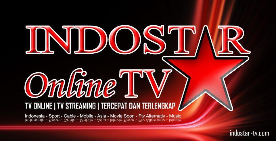 Streaming Liga Spanyol Laliga Di Indostartv Channel Sctv Nonton