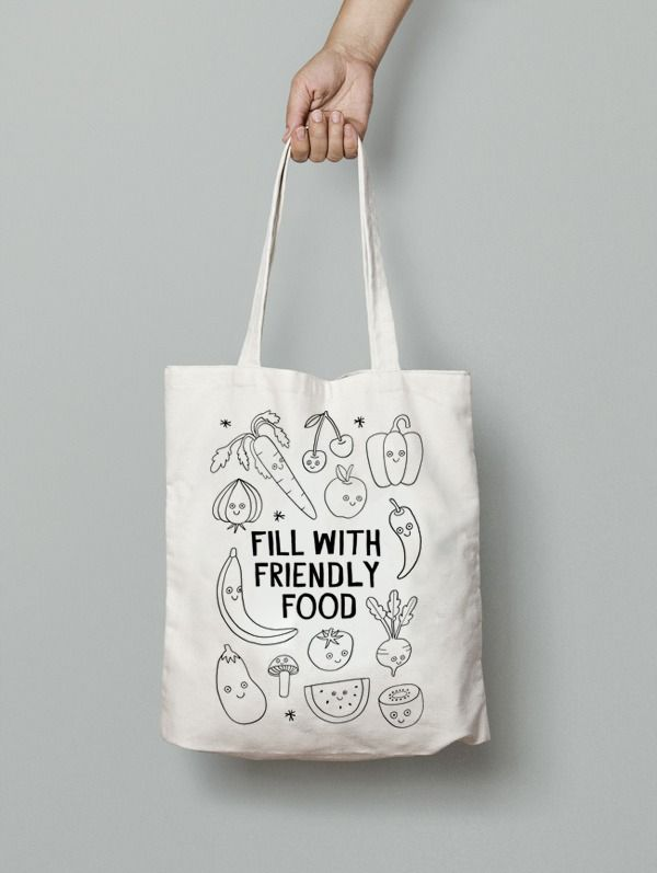 Sac shopping tote bag je suis une maitresse cool